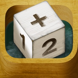 Mathcubes Free: Addition and Subtraction for Kids