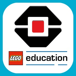 LEGO® MINDSTORMS® Education EV3 Programming