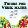 Shortcuts in Mathematics- Tricks for Vedic maths