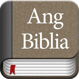 Holy Bible in Filipino for iPad