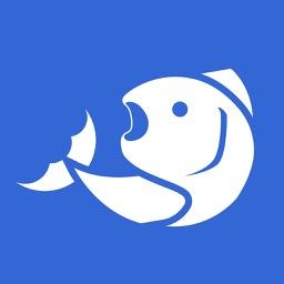 FishInApp