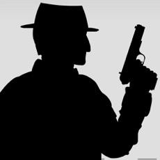 Activities of One Shot Killer
