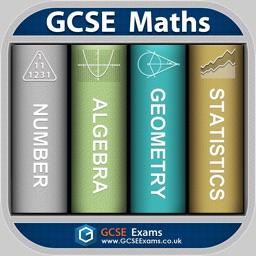 GCSE Maths : Super Edition