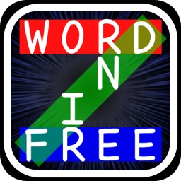 Word Find Free Challenging Wordsearch for Grownups