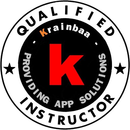 K-Instructor: The App For Instructors