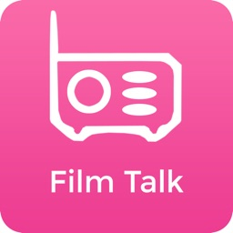 Film Talk Music