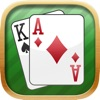 Solitaire - The Classic Free Card Game Reviews