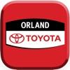 Orland Toyota