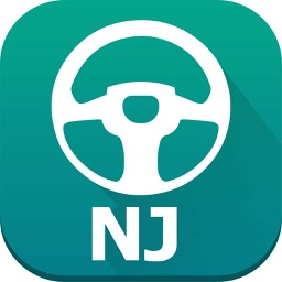 New Jersey Driver Test 2017 – Practice Questions