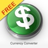 eCurrency FREE Reviews