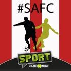 Sport RightNow - Sunderland Edition icon
