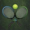 Tennis Training and Coaching PRO