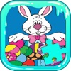 Jigsaw Puzzles For Kids Games Easter Day Version Reviews