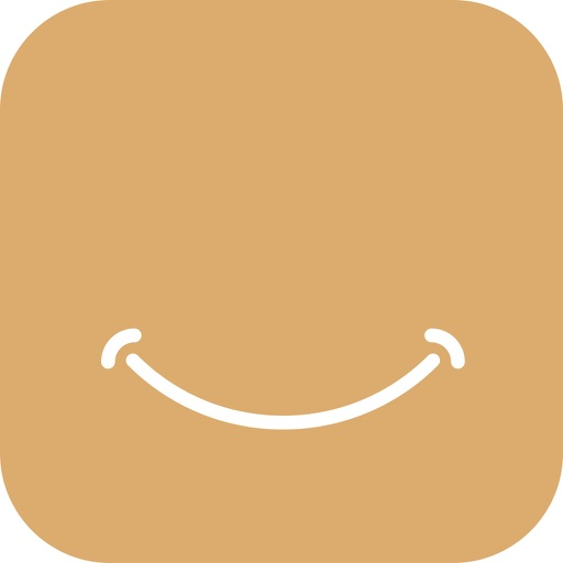 SandwichDial
