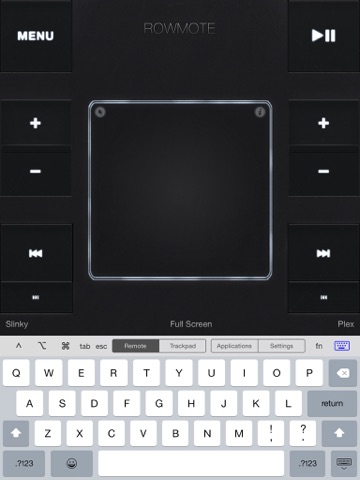 https://is5-ssl.mzstatic.com/image/thumb/Purple111/v4/69/3d/be/693dbe68-6e01-f5a3-9c08-12fc7a8767a5/mzl.jvmnixua.jpg/360x480bb.jpg