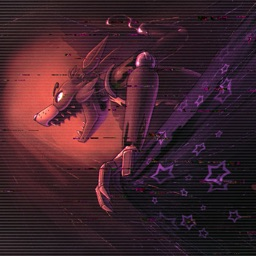 Wallpapers for FNAF - Five Nights at Freddy's
