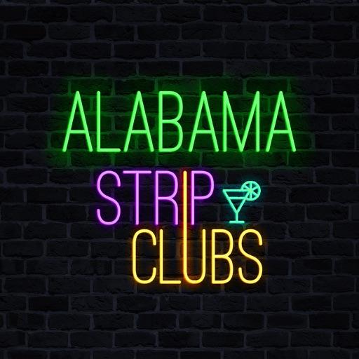Alabama Nightlife