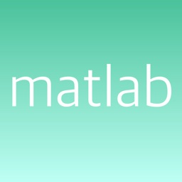 Learn Matlab - Course, File Exchange, Documentatio