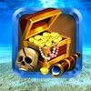 Silverbeard - Kings of Pirate Ship Games & Risk