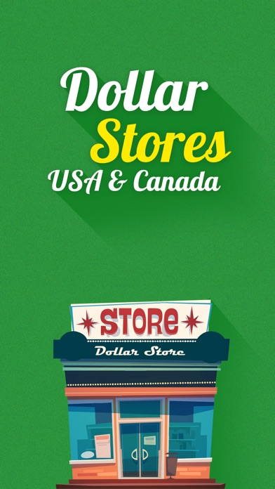 Dollar Stores Usa Canada review screenshots