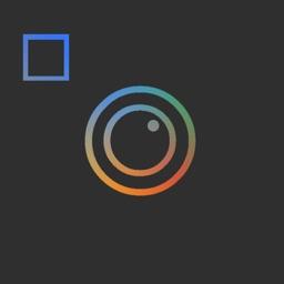 QRコード バーコード リーダー  - QRコード作成もできるアプリ