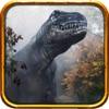 恐龙机器人 - 拼图游戏益智游戏