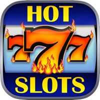 Codes for 777 Hot Slots Casino Hack