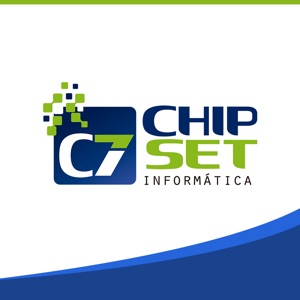 Chipset Informática