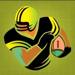 2k17 NFL Club ? Logo Quizlet Quizzes Gametime