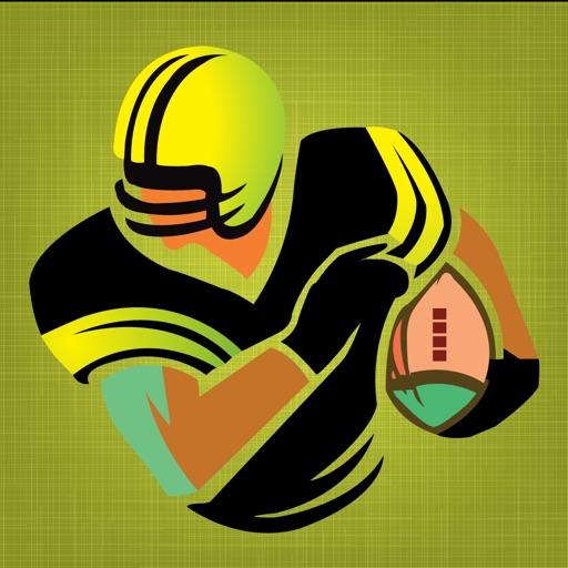 2k17 NFL Club ? Logo Quizlet Quizzes Gametime iOS App