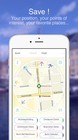 How to download maps on iphone 6 Download Maps For Iphone on