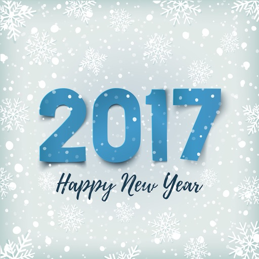 Happy new year 2017 greetingsquotes and wishes by rafiquan bibi happy new year 2017 greetingsquotes and wishes m4hsunfo