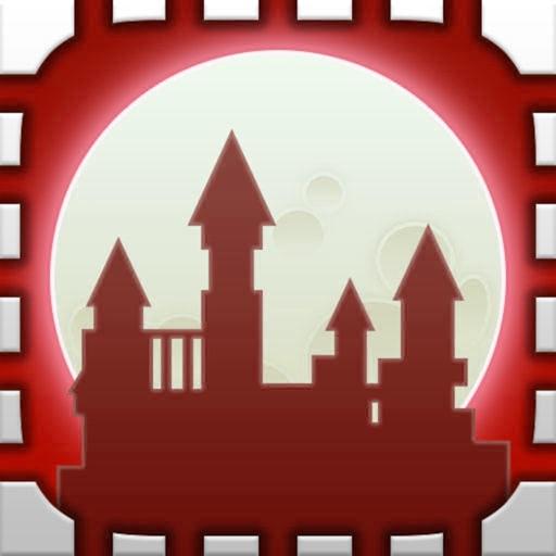 魔塔传说-天空之城rpg单机游戏