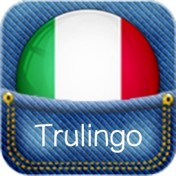 Italian Translator Apple Watch App