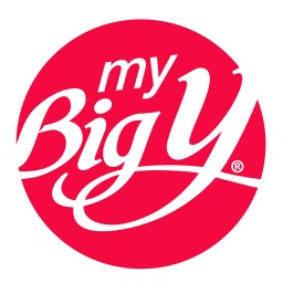 myBigY - Big Y World Class Markets