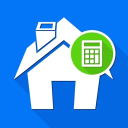 DealCheck - Real Estate Investing Calculator