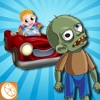 Need For Zombie