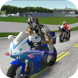 Xfast Bike Racing