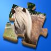 Super Jigsaws Horses