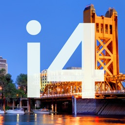 i4sacramento - Sacramento Hotels & Yellow Pages