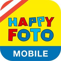 HAPPYFOTO MOBILE