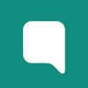 Snap for WhatsApp - Send Disappearing Snap Pics! Reviews