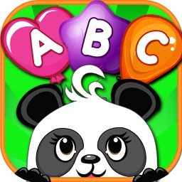 ABC Learning - Preschool Alphabets Learning