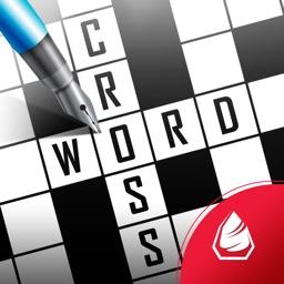 Crossword Puzzle - Redstone