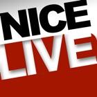 Nice Live : toute l'actualité sur Nice icon