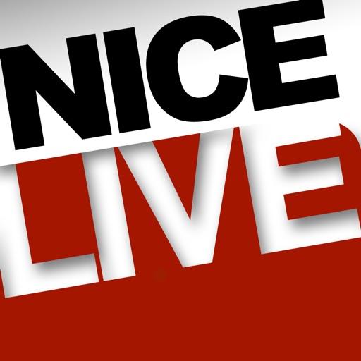 Nice Live : toute l'actualité sur Nice