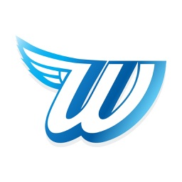 WingLists: Meet new people & make new friends!
