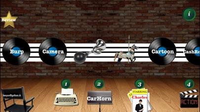 Screenshot for ADD RINGTONES Text Tones, Ringtone & Alerts in United States App Store