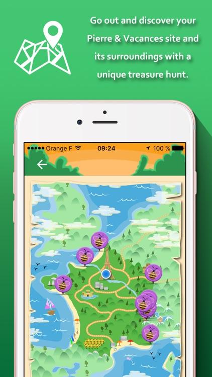 Happyz's Adventures screenshot-3