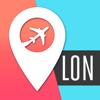 Londres Turismo